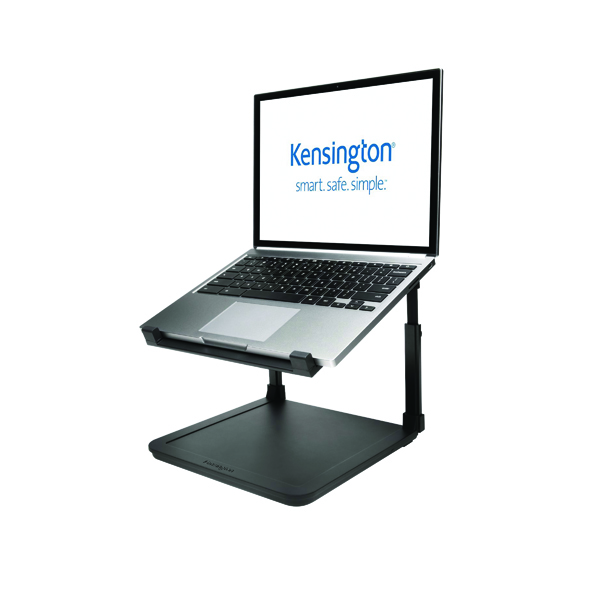 Kensington Smart Fit Laptop Riser Each
