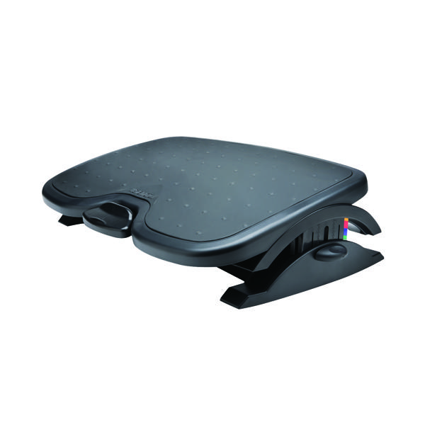 Kensington SoleMate Plus Footrest Black K52789WW