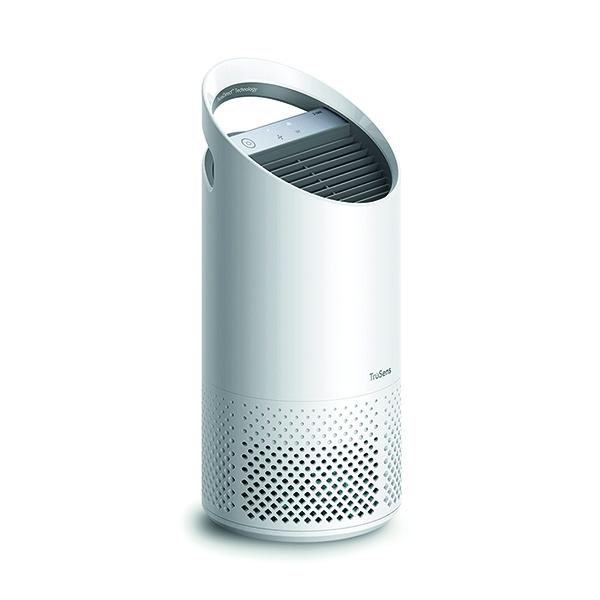 Air Conditioning Units Leitz TruSens Z-1000 Air Purifier 2415100UK