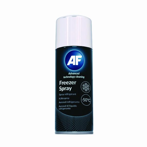 AF Freezer Spray 200ml FREH200