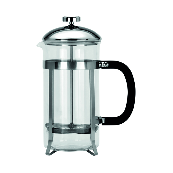 Unspecified 3 Cup 0.35L Cafetiere 0304147