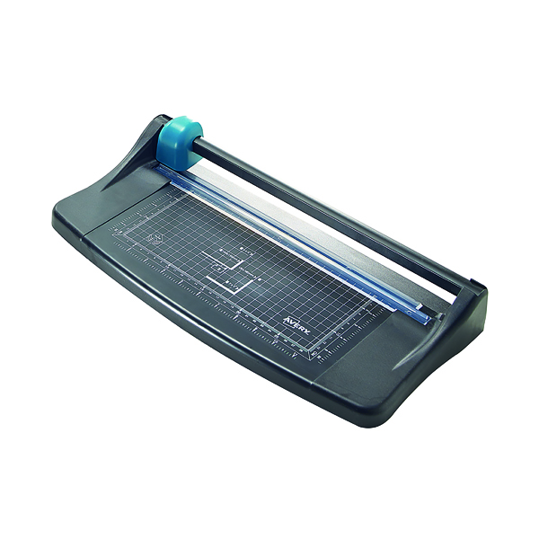 Trimmers Avery Photo and Paper Trimmer A4 TR002