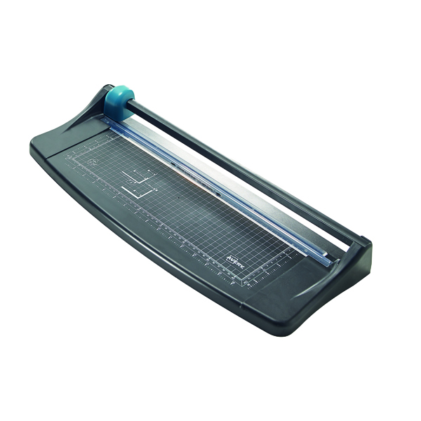 Trimmers Avery Photo and Paper Trimmer A3 TR003