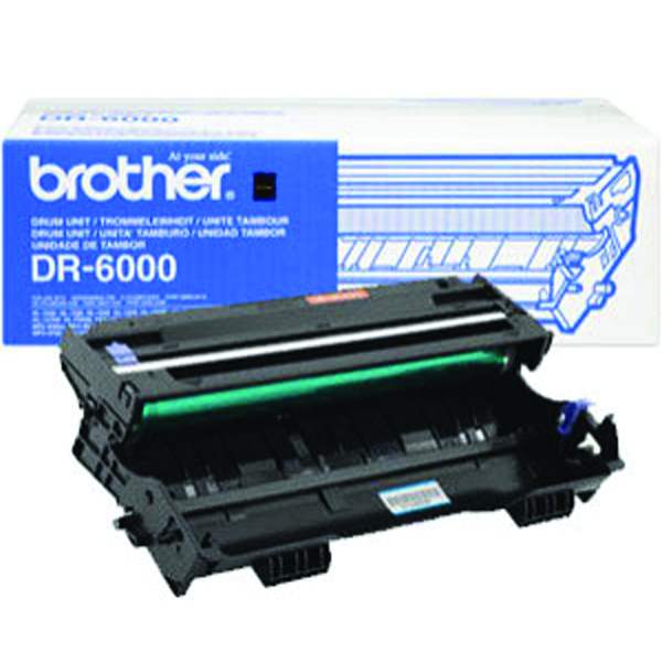 Unspecified Brother HL-1030/Multifunctional 9000 Series Drum Unit DR6000 10548