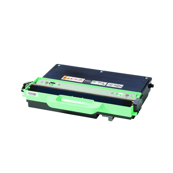 Laser Toner Accessories Brother Waste Toner Unit WT200CL