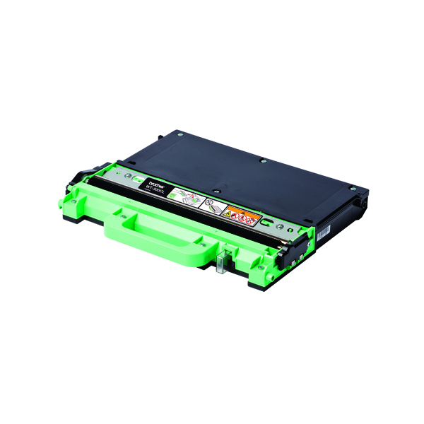 Unspecified Brother TN-328 Waste Toner Box WT300CL