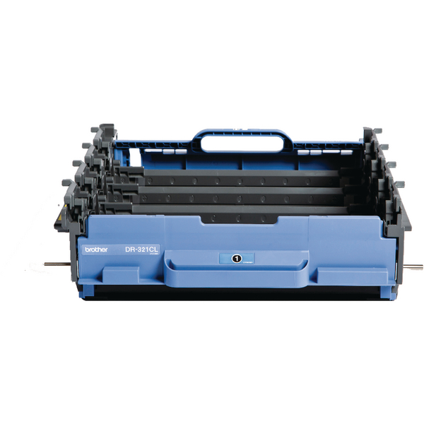 Unspecified Brother Drum Unit DR321CL