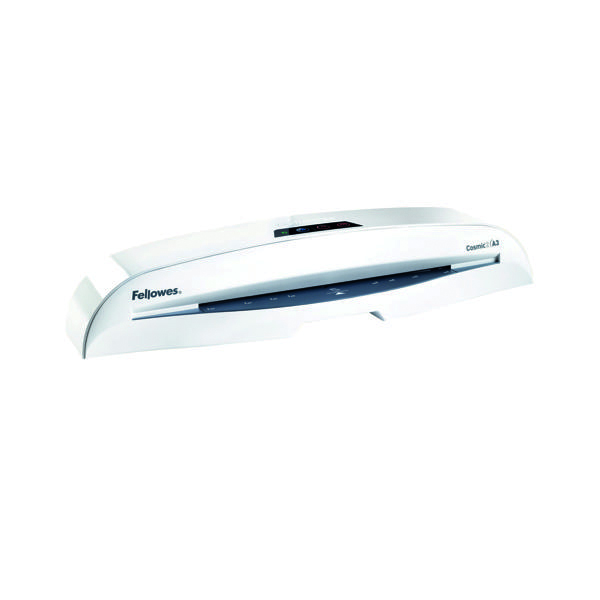 Laminating Machines Fellowes Cosmic-2 A3 Laminator 5725801