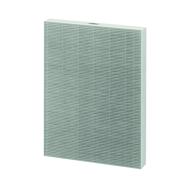 Air Conditioning Units Fellowes AeraMax 30 Hepa Filter 9287201