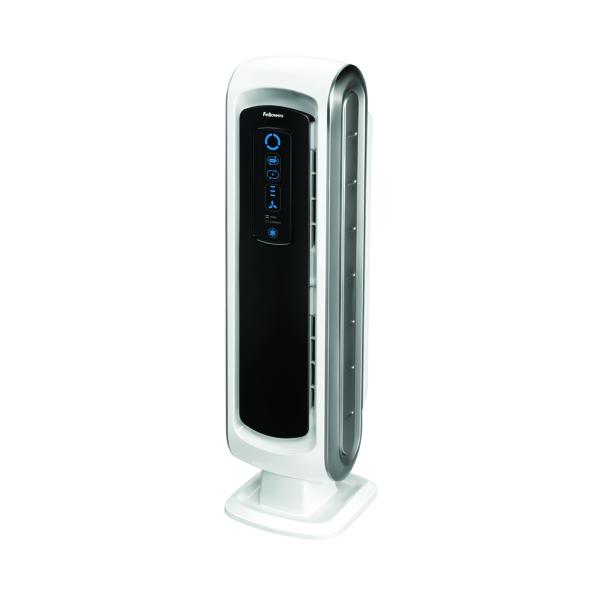 Air Conditioning Units Fellowes AeraMax 10 Air Purifier 9392701