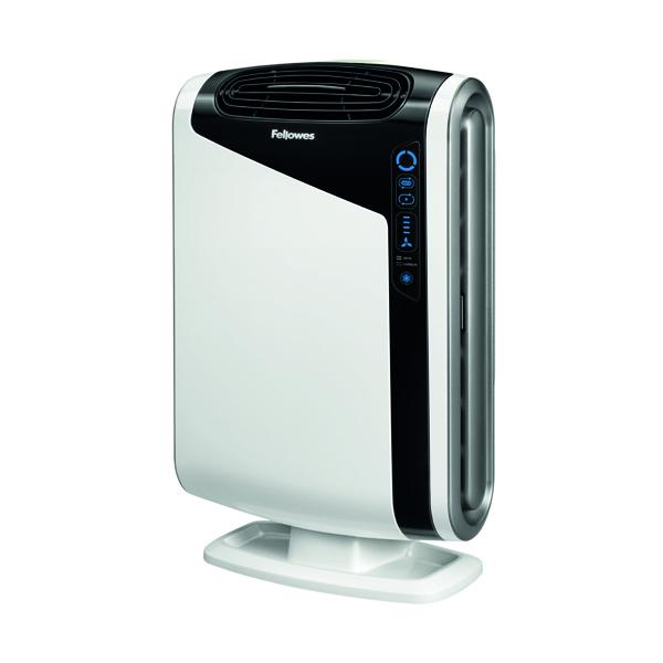 Air Conditioning Units Fellowes AeraMax 30 Air Purifier 9393701