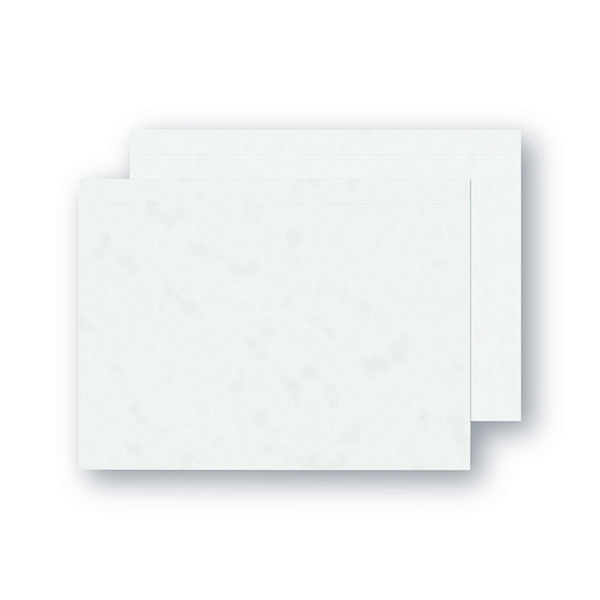 Document Enclosed Wallets GoSecure Document Envelope Document Enclosed Peel and Seal C5 (1000 Pack) PDE40