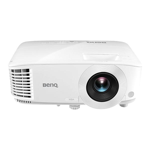 Projectors BenQ MX611 Data Projector 4000 DLP XGA 1024x768 White 9H.J3D77.13E