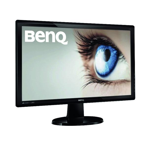 BenQ GL2250 21.5in LED Monitor Full HD 9H.L6VLA.DPE
