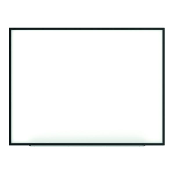 Screens/monitors Bi-Office i-RED+ Interactive Whiteboard 96 Inch BI1591720