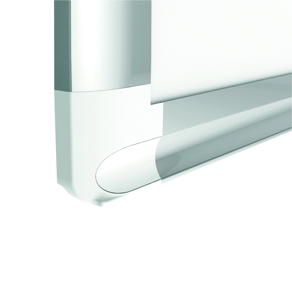 Bi-Office New Generation Drywipe Board 900x600mm MA0312830