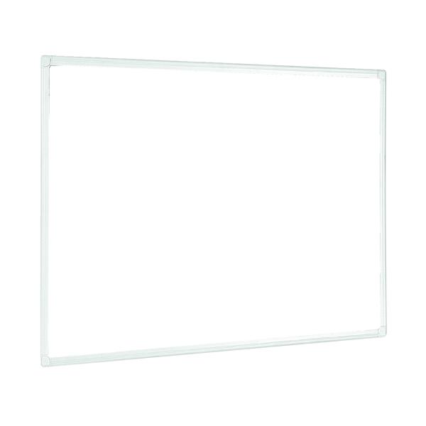 Bi-Office Anti-Microbial Maya 900x600mm Whiteboard BMA0307226