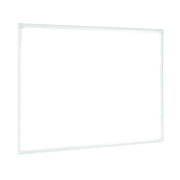 Unspecified Bi-Office Anti-Microbial Maya 1800x1200mm Whiteboard BMA2707226