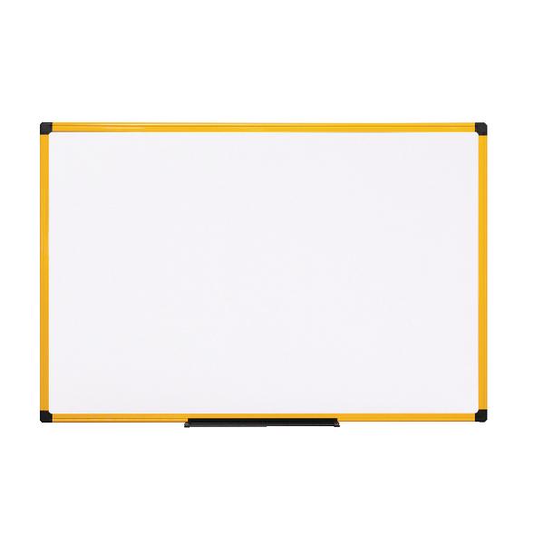 Bi-Office Ultrabrite 1200x900mm Drywipe Board MA0515177