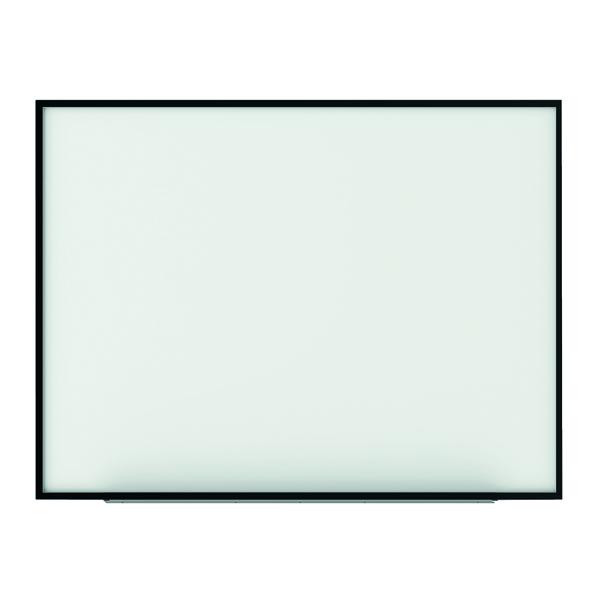 Screens/monitors Bi-Office iRED 200 Interactive Whiteboard 78 Inch IWB120703