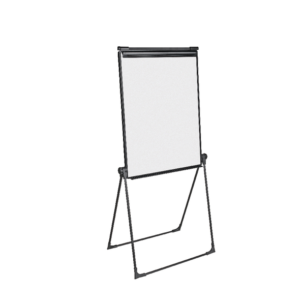 Unspecified Bi-Office Premiere Flipchart Easel Black EA3500072
