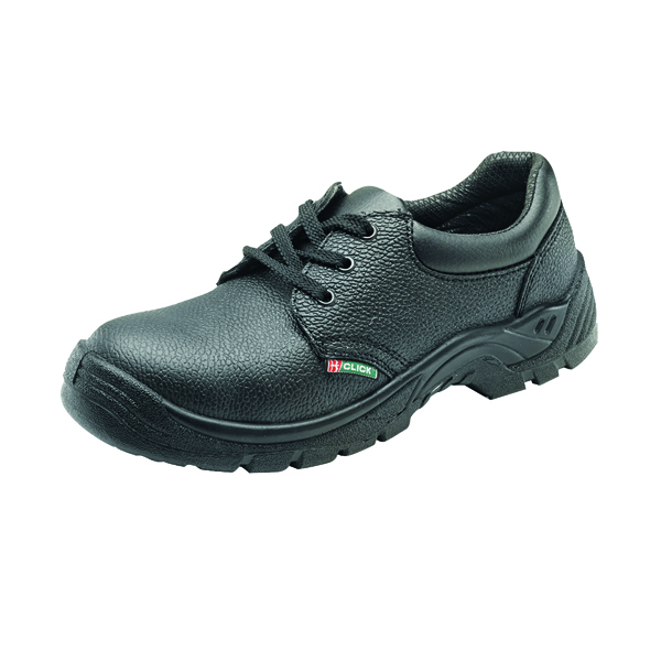 Shoes Dual Density Shoe Mid Sole Black Size 5 CDDSMS05