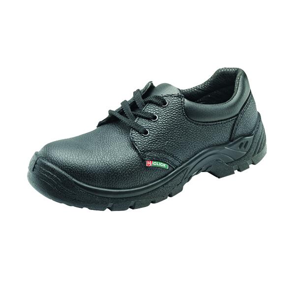 Dual Density Shoe Mid Sole Black Size 5 CDDSMS05