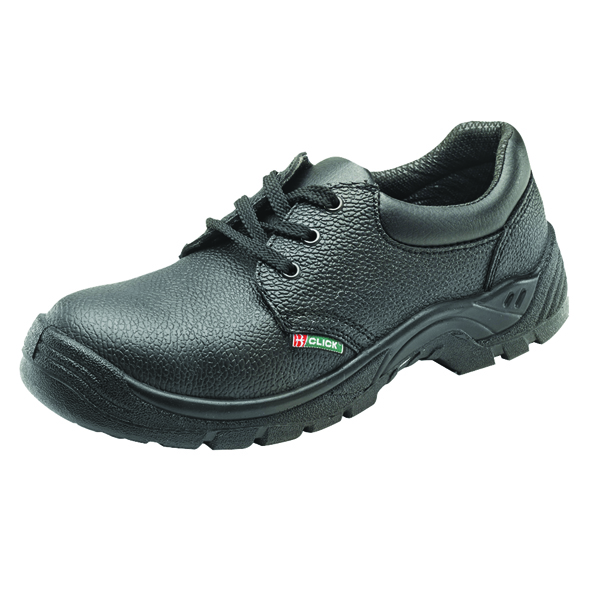 Shoes Dual Density Shoe Mid Sole Black Size 7 CDDSMS07
