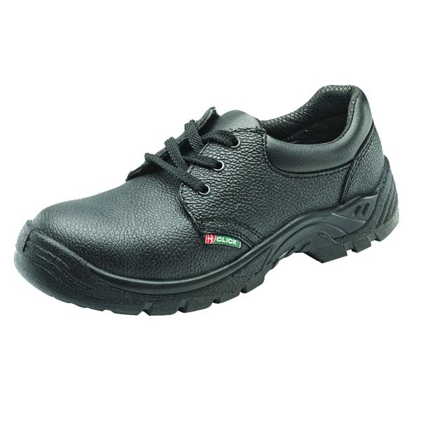 Dual Density Shoe Mid Sole Black Size 7 CDDSMS07