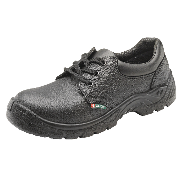 Dual Density Shoe Mid Sole Black Size 12 CDDSMS12