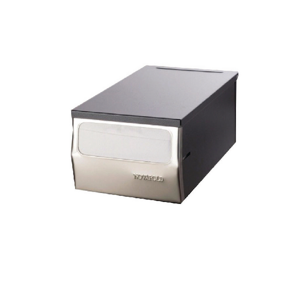 Novafold Cafeteria Napkin Dispenser C01078