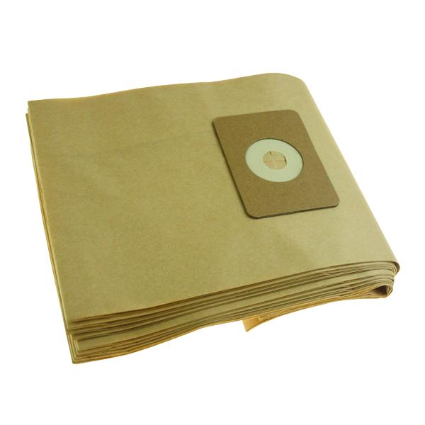 Vacuum Vacuum Dust Bag BA391 (10 Pack) P03498