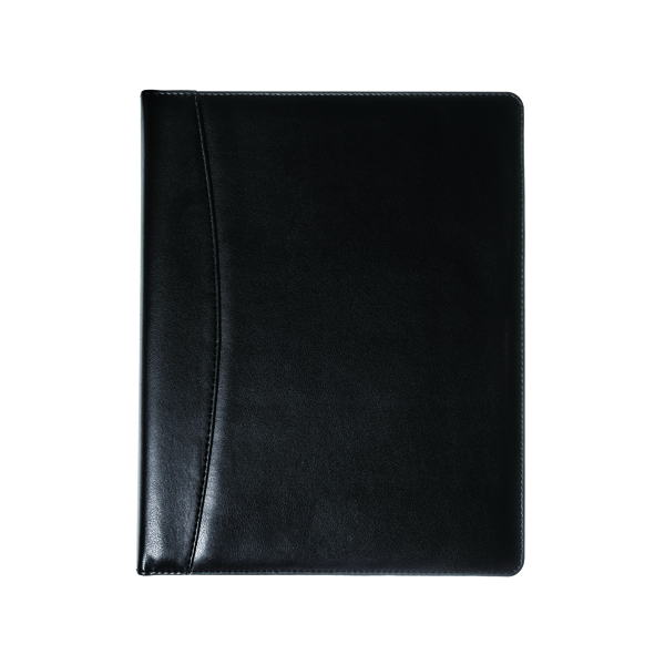 Collins Elite Diary Week to View Manager 2021 Black 1190V