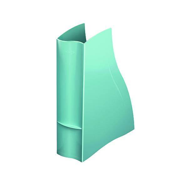 Magazine Files CEP Ellypse Xtra Strong Magazine File Mint 370X Mint