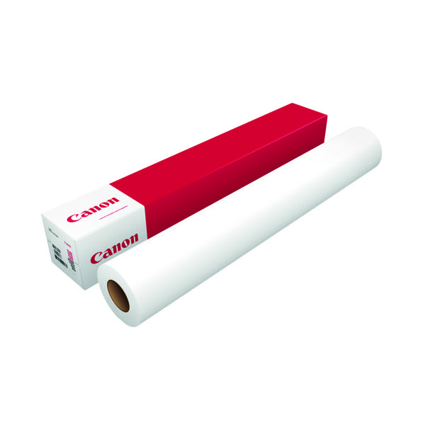 Other Sizes Canon Coated Premium Inkjet Paper 841mmx91m 97022714