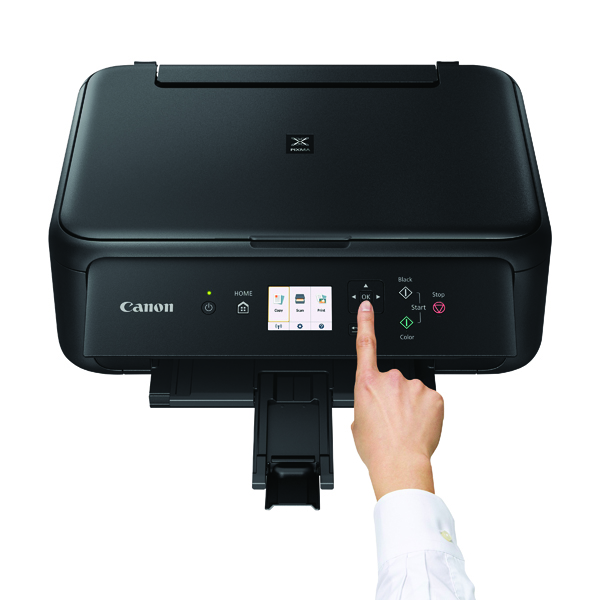 Canon Pixma TS5150 Inkjet Printer 2228C008AA