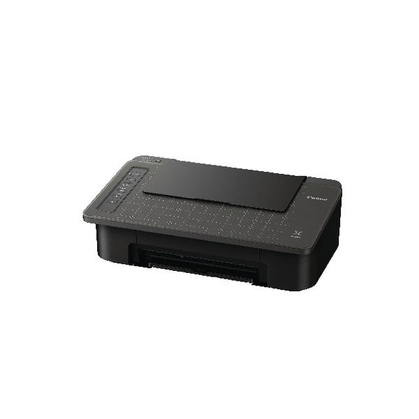 Inkjet Printers Canon Pixma TS305 Printer 2321C008
