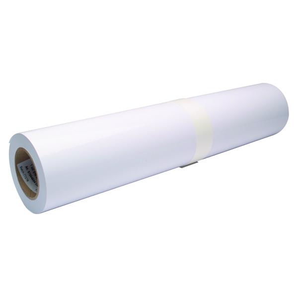 Canon Instant Dry Satin 1067mmx30m Inkjet Photo Paper 97004009