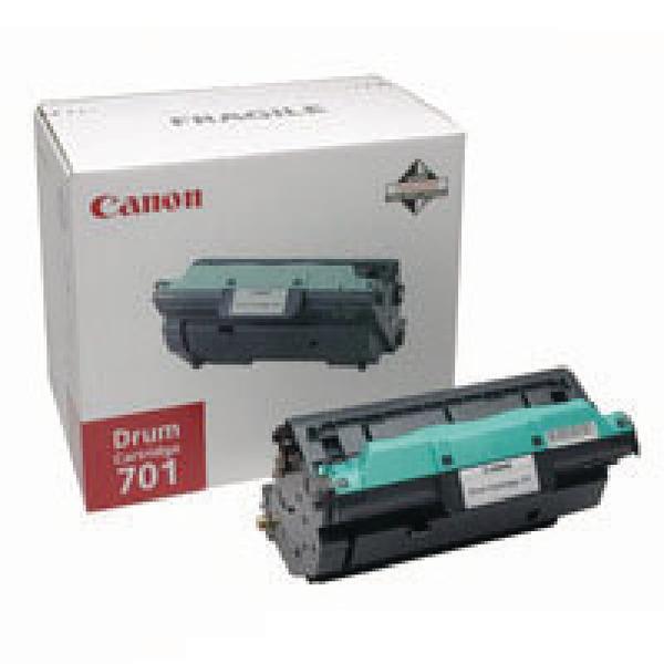Unspecified Canon Laser Shot LBP-5200 Drum Unit 701 9623A003