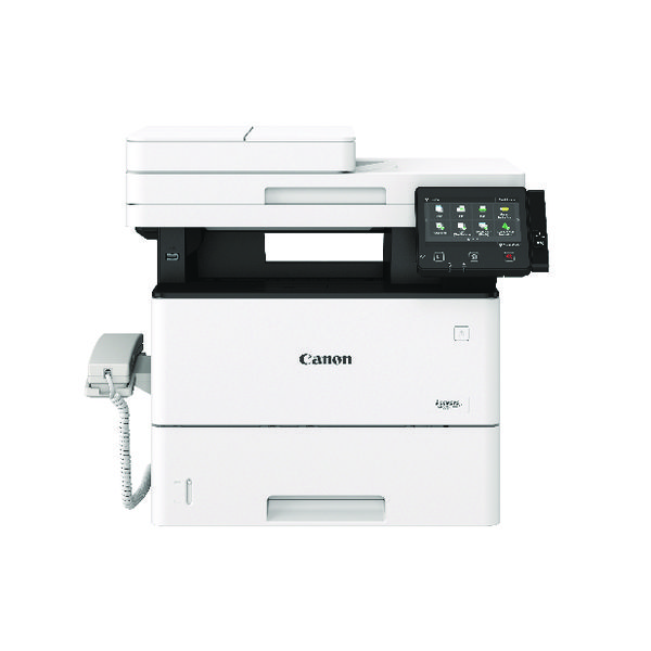 Canon i-Sensys Laser/Fax A10 MF525x 2223C011