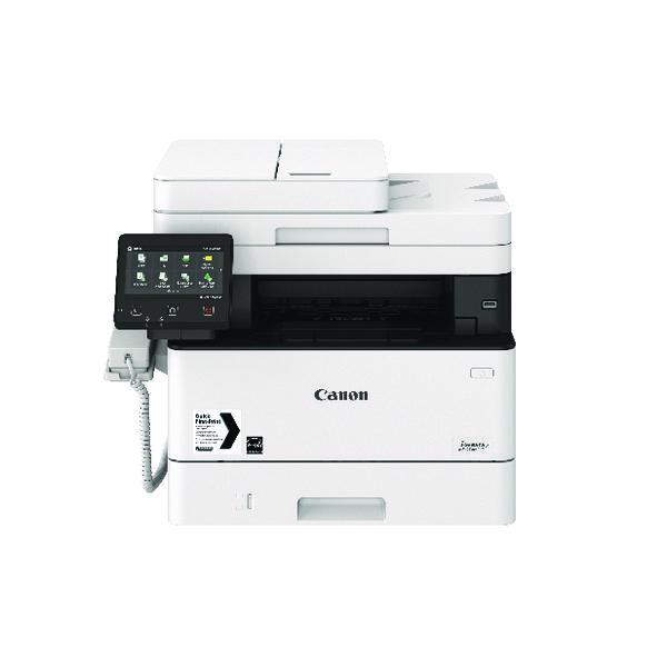 Canon i-Sensys Laser/Fax A10 MF426dw 2222C032
