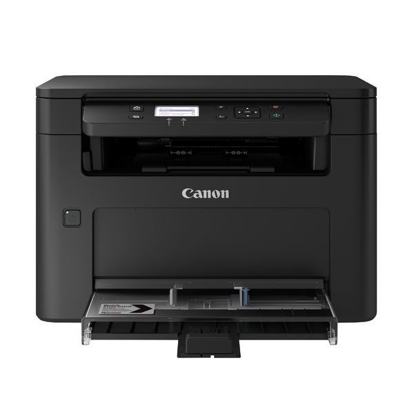 Canon i-SENSYS MF113w Multifunction Printer 2219C021AA