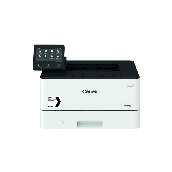 Laser Printers Canon i-SENSYS LBP228x Printer 3516C017