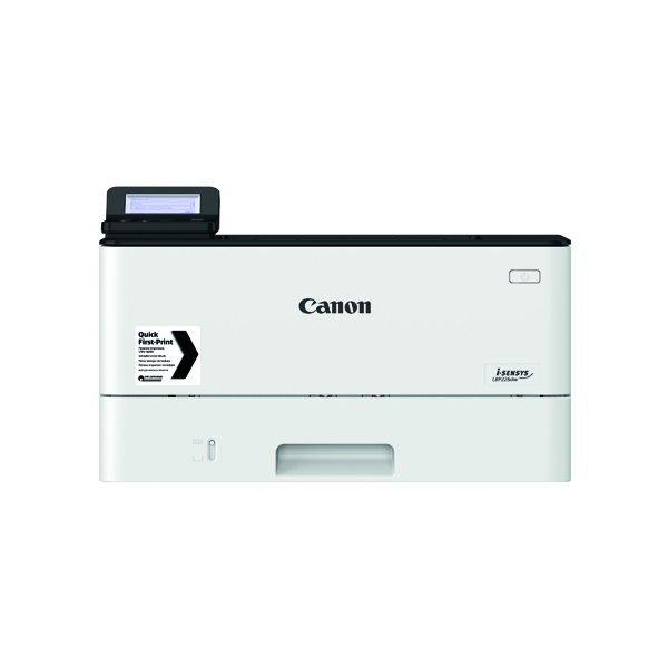 Laser Printers Canon i-SENSYS LBP226dw Printer 3516C019