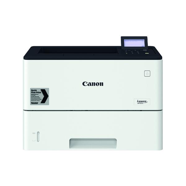 Laser Printers Canon i-SENSYS LBP325x Printer 3515C013