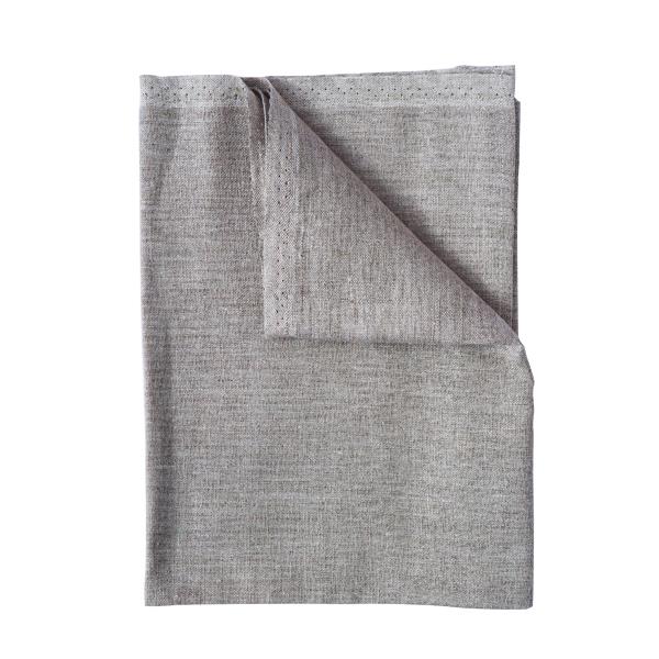 Cloths / Dusters / Scourers / Sponges Heavy Duty Scrim Cloth 910x940mm LH363601P