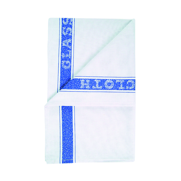 Other Cotton Glass Cloth 200 x 300mm (10 Pack) 102784