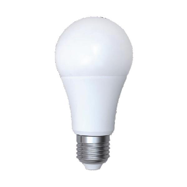 Spotlight Bulbs CED 12W LED Dimmable Lamp E27 White PES12WW/DIM