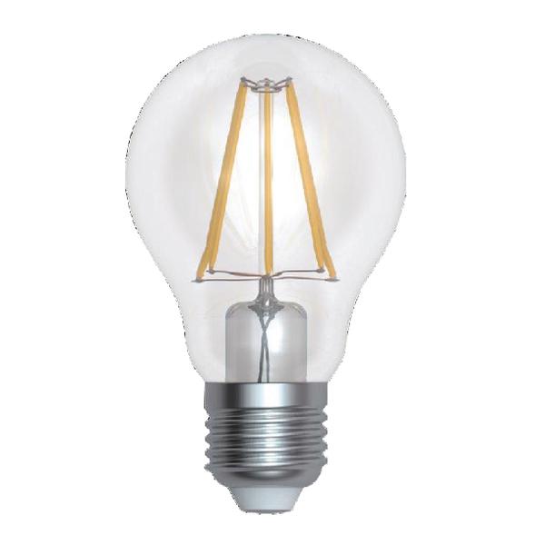 Spotlight Bulbs CED 6W 600LM LED Filament Lamp E27 FLES6