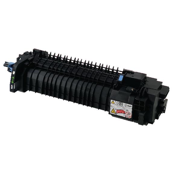 Dell 5130 Fuser Unit 724-10230